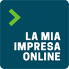 LA MIA IMPRESA ONLINE | Digital Marketing & Web Agency