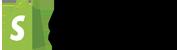 La-mia-impresa-online-Shopify-2-logo-high-quality-ticino