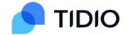 La-mia-impresa-online-Tidio-2-logo-high-quality-ticino