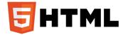 La-mia-impresa-online-html5-2-logo-high-quality-ticino