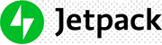 La-mia-impresa-online-jetpack-logo-high-quality-ticino