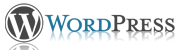 La-mia-impresa-online-wordpress-logo-high-quality-ticino