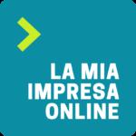 Consulenza SEO professionale a Lugano