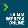 Agenzia SEO e posizionamento Siti Web Lugano